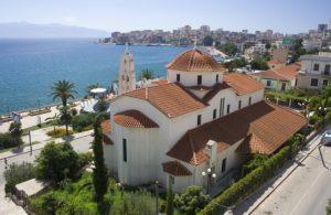 Albania - warto zdecydować się na wycieczkę do tego kraju